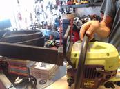 POULAN Chainsaw WILD P4018WT